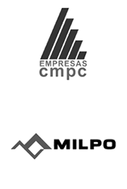 clientes_cmpc-milpo
