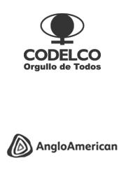 clientes_codelco-angloamerican