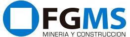 FGMS / FE GRANDE MAQUINARIAS Y SERVICIOS
